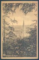 Saar SULZBACH Evangelische Kirche - Germany