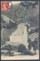 01 CEIGNES Moulin Chabaud - Frankrijk