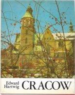 Cracow (Cracovie) (TBE+) - Exploration/Voyages