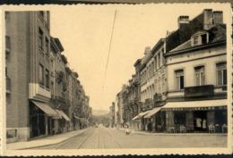 Ixelles : Avenue De L'Hyppodrome - Ixelles - Elsene