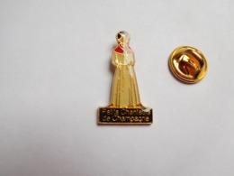 Beau Pin's , Musique , Petits Chanteurs De Champagne , Manécanterie , Troyes , Aube , Abbé Louis Velut - Musique