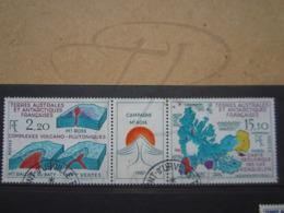 VEND BEAUX TIMBRES DES T.A.A.F. N° 139A !!! - Tierras Australes Y Antárticas Francesas (TAAF)