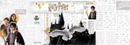 Spain 2018 Harry Potter S/s MNH** - 2011-... Nuevos & Fijasellos