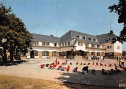 Kinderkolonie Kinderdorp Molenberg Rekem - Lanaken