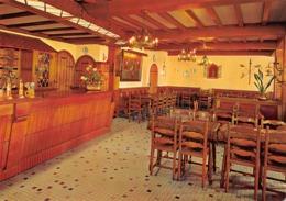Café Trappisten Westmalle - Malle