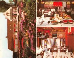 Restaurant Den Duiver - De Pinte - De Pinte