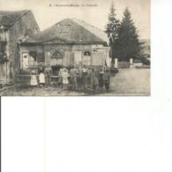 55-DAINVILLE LA FONTAINE - Other Municipalities