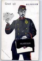 51582656 - Hilversum - Pays-Bas
