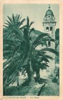 Italie - Portofino Mare  -  La Chiesa   Réf 7124 - Italia