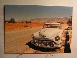 Transports - Automobile - Buick - Turismo