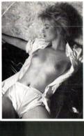 PHOTOGRAPHE EROTIQUE  FEMININ HAROLD PEREIRA - Fotografía