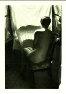 PHOTOGRAPHE EROTIQUE FEMININ WILLY RONIS - Fotografía