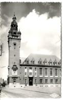 TOP 723 DUNKERQUE ROSENDAEL HOTEL DE VILLE - Dunkerque