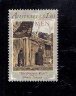 835836913 1991 SCOTT 1230 POSTFRIS MINT NEVER HINGED EINWANDFREI (XX)  SPECIMEN AUSTRALIAN LITERATURE - Neufs