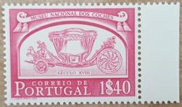 Portugal: Timbre N° 757 (YT) Neuf - 1910-... République