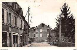23-VALLIERES-L HOTEL JUILLET-N°R2041-E/0109 - France