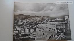 D167857  Italia   Portoferraio (Elba) - Italy