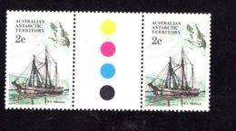 835929685 1974-81 SCOTT L38 POSTFRIS MINT NEVER HINGED EINWANDFREI (XX)  SHIPS GUTTERPAIR - Neufs