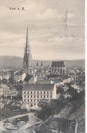 528 - Linz - Austria