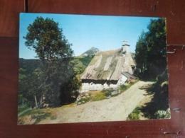 15 - Le Puy Griou - Vue Lointaine - Sin Clasificación
