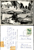 SEZANA (OSTECENA),SLOVENIA POSTCARD - Slovenia