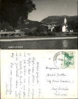 LJUBNO,SLOVENIA POSTCARD - Slovénie