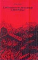 "L'offensive Von Rundstedt à HOUFFALIZE"" DUBRU, A. – Ed. Haut-Pays, Houffalize (1993) - Cultura"