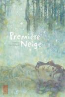 Première Neige - Byun Byung-jun - Kana - Autres Mangas