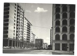 804 - PARMA VIALE V BOTTEGO 1950 CIRCA - Parma