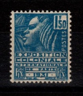 YV 273 N** Cote 25 Eur - Nuovi