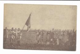 Pologne (1919) - Pologne