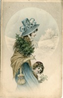 TYPE VIENNOISE 3  - - 1900-1949