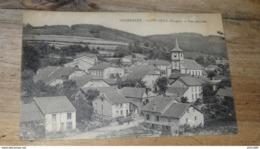 GRANDRUPT SAINT STAIL : Vue Generale ........ KW ..... 130 - Autres Communes