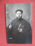 RPPC  Badr   Religious Ref 3611 - Cairo
