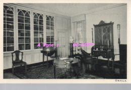 REF 421 : CPA Etats Unis Washington Mount Vernon - Etats-Unis