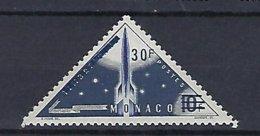 Timbres - Monaco 468 - 1956 - N° 468 - Neuf ** - Monaco