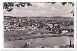 Trier A.d. Mosel - Trier