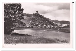 Cochem A. Mosel - Cochem