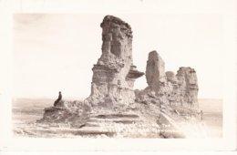 L32D_486 - Scotts Bluff Nal. Monument - Autres