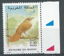 Maroc - Yvert N° 1229 **   - Bce21802 - Marokko (1956-...)