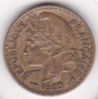 Territoire Sous Mandat De La France. Cameroun. 50 Centimes 1925. Lec 3 - Cameroon