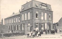 WATTRELOS - Caserne Des Douaniers, Rue De Leers - Wattrelos