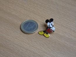 DISNEY  . MICKEY. EGF. - Disney