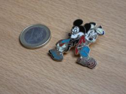 DISNEY  . MINNIE. MICKEY. EGF. - Disney