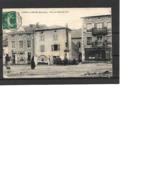 Vorey-sur-Arzon - Autres Communes