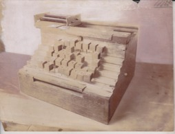 20*15CM Fonds Victor FORBIN 1864-1947 - Photos
