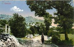 Pays Div-ref U679- Bosnie Herzegovine - Ljubuski  - - Bosnia And Herzegovina