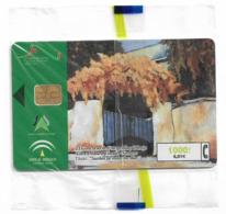Spain - Telefónica - Tarjetel (sueños De Los Dias) - CP-161 - 06.1999, 1.000PTA, 27.000ex, NSB - Conmemorativas Y Publicitarias