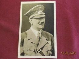 Carte De 1939 Avec Cachet Allemand Au Depart De Brno - Lettres & Documents