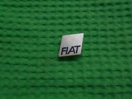 FIAT - SHOE SYSTEM - Fiat